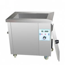 99L Industrial Ultrasonic Cleaner