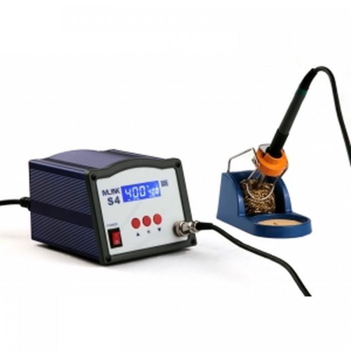 SATKIT Resitencia del lapiz soldador estacion soldadura Mlink S2-H2