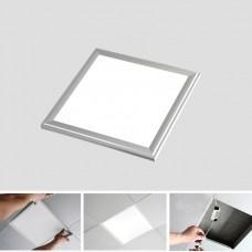 30x30cm 12W LED Panel Light Recessed Ceiling Flat Panel Downlight Lamp