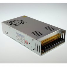 36v 10A Dc Universal Regulated Switching Power Supply 360W for CCTV, Radio, Computer Project, Led