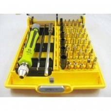 45 IN 1 Open tool KIT
