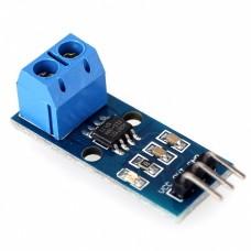 30A Current Sensor Module ACS712 Module Arduino module NEW
