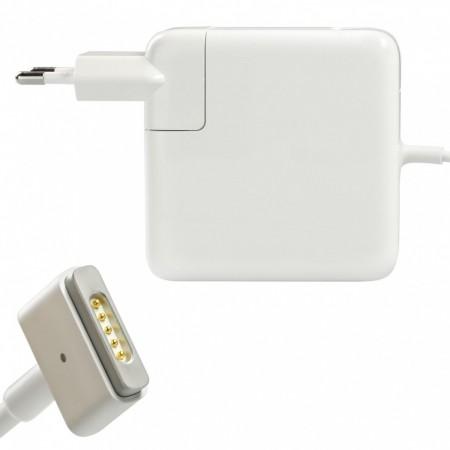 85 Watt MagSafe Power Adapter for MacBook APPLE  16.00 euro - satkit