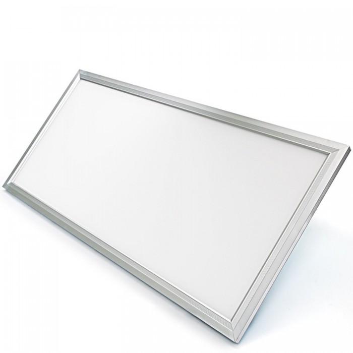 Led Lights Buy 60x30cm 24w Led Panel Light Recessed Ceiling