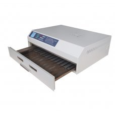 INSA M962D  INFRARED IC HEATER REFLOW WAVE OVEN