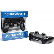 Wireless Game Controller Joystick Gamepad For PS4 Sony Playstation 4 DOUBLESHOCK 4