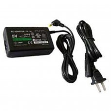 AC Adapter Sony PSP / PSP 2000 SLIM/PSP 3000