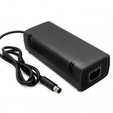 AC Adapter Power  Xbox 360 E  / 360E