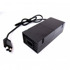 AC Adapter Power  Xbox One