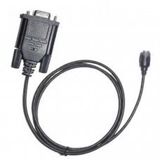 Adaptador fbus mbus nokia flasher