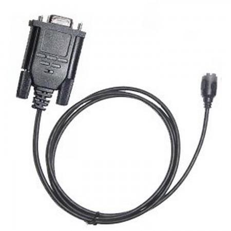 Adaptador mbus nokia para conectores flasher o ps2 NOKIA  2.97 euro - satkit