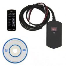 SATKIT INPA K+DCAN Can Interface Diagnostic Scanner EDIABAS OBD OBD2 for BMW /& Mini