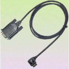 Alcatel Cable Unlock Ot30x, Ot50x and Ot70x