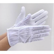 Antistatic Gloves Size M