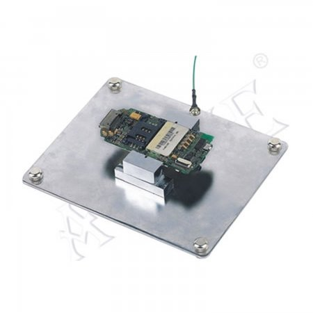 AOYUE 326 Weite PCB working platform ACCESORY AND SOLDER PRODUCTS Aoyue 11.50 euro - satkit