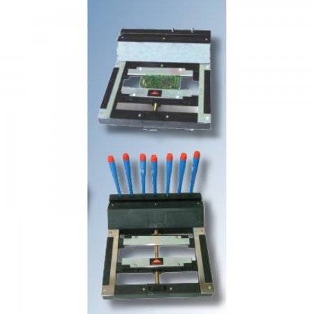 Aoyue 328 Working Platform ACCESORY AND SOLDER PRODUCTS Aoyue 10.50 euro - satkit