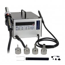 Aoyue 852A++ REPAIRING SYSTEM