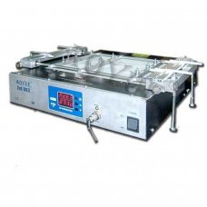 Aoyue 883 Quartz Infrared Preheating Station