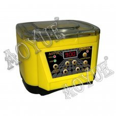 AOYUE 9060 DOUBLE POWER ULTRASONIC CLEANER