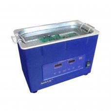 AOYUE 9080   4 LITERS COMPONENT ULTRASONIC CLEANER