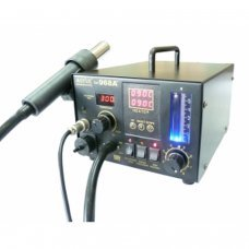 AOYUE-968A+ Repairing System