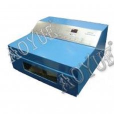 AOYUE HHL3000  TEMP CONTROL REFLOW OVEN