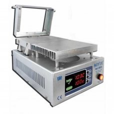 AOYUE  Int 893  BGA tin welding