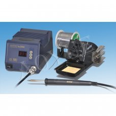 AOYUE INT2900 LEAD FREE COMPATIBLE DIGITAL SOLDERING STATION