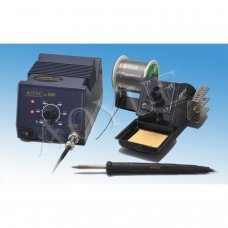 AOYUE INT2901 LEAD FREE COMPATIBLE SOLDERING STATION