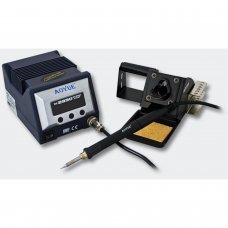 AOYUE INT2930 lead free compatible digital Soldering station