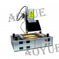 AOYUE INT720 INFRARED WELDING SYSTEM