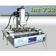 AOYUE INT732 INFRARED WELDING SYSTEM