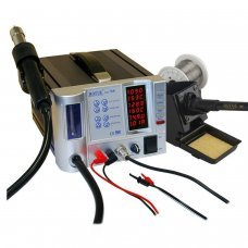 AOYUE INT768+ Professional repairing system [New version 60w]