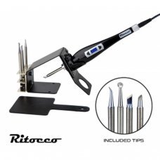 Aoyue Ritocco 3212Advanced Retouching Tool for 3D Prints