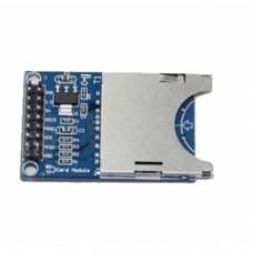 Adaptador tarjeta SD  [Arduino Compatible]