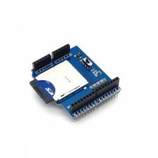 Arduino SD Card Shield [Arduino Compatible]
