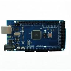 ATmega2560-16AU [Arduino Mega 2560 Compatible]