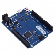 ATMEGA32U4 Board [Arduino Leonardo compatible]