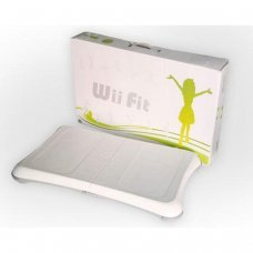 Balance Board Wii Fit Compatible