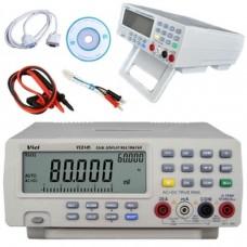Bench-Type Digital Multimeter 8145 VICI