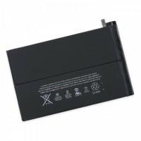 BATERIA NUEVA iPad Mini 2 - 3,75V 24.3Whr 6472mAh A1512