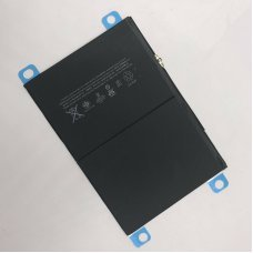 Brand NEW Replacement Battery for iPad 5  - 3,73v 32.9Whr 8827mAh