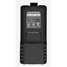 UV5R battery for Walkie Talkie Baofeng 3800mAh 7.4V