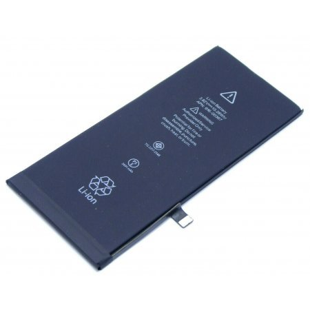 Brand NEW Replacement Battery for iPhone 8 Plus APN 616-00367 2691mAh