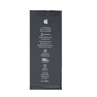 Brand NEW Replacement Battery for iPhone 8 APN 616-00361 1821mAh