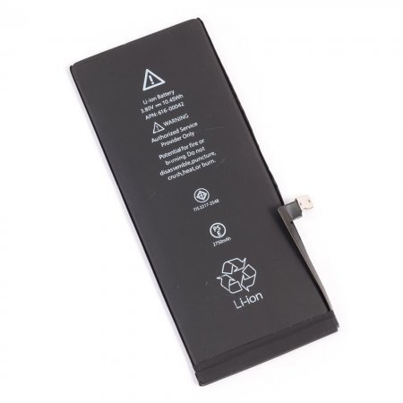 Brand NEW Replacement Battery for iPhone 7 Plus APN 616-00250 2900mAh