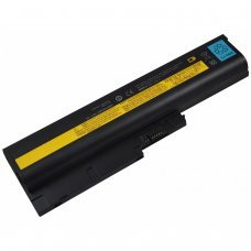 Battery 400 mah for IBM T60/R60/Z60M