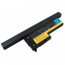 Battery 400 mah for IBM X60