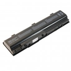 Battery 4400 mah  for DELL INSPIRION 1300