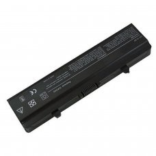 Battery 4400 mah  for DELL INSPIRION 1525/1526